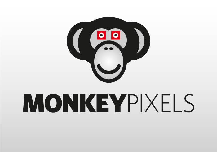 MonkeyPixels_splash